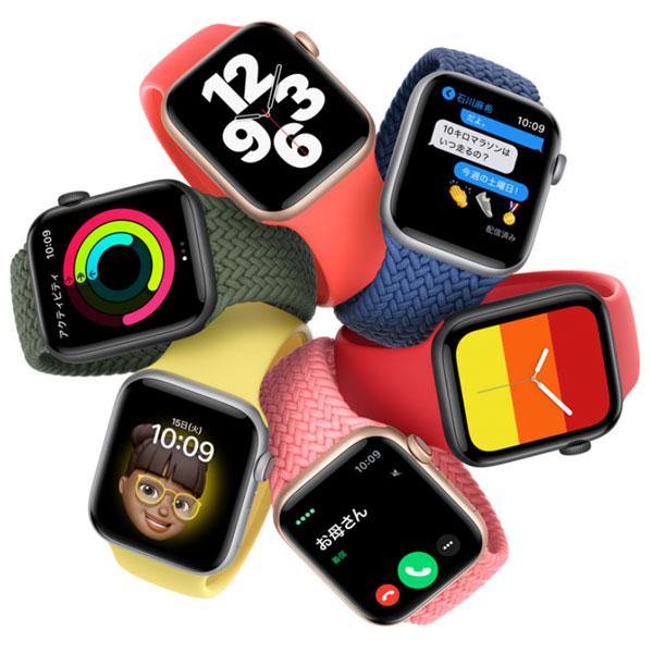Apple_Watch_SE