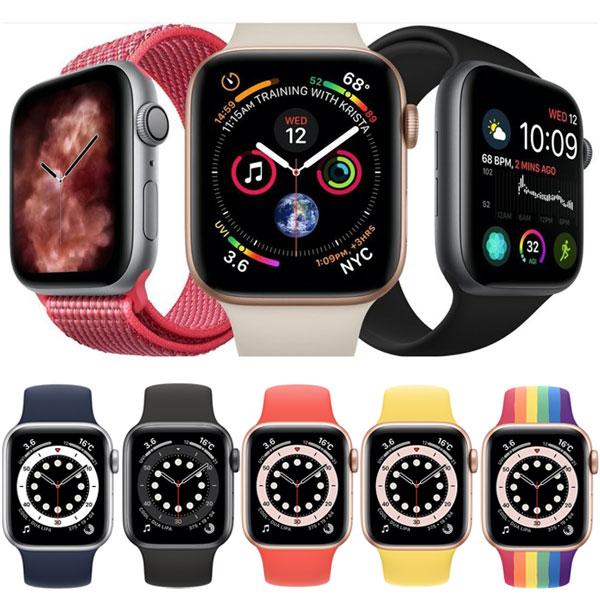 Apple_Watch_Series6